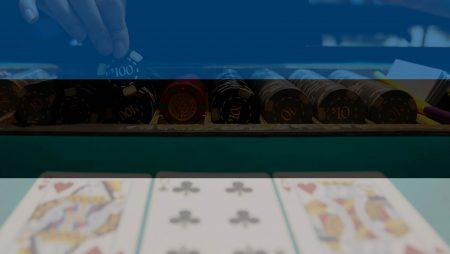 Estonia's Gambling Tax Revenue Plummets by 30% Due to Coronavirus