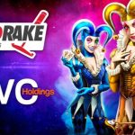 GVC Holdings agrees key partnership deal with Red Rake: completes milestone Ladbrokes Coral migration