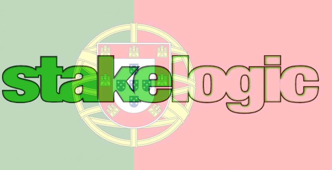 Stakelogic Enters the Portuguese Gaming Market