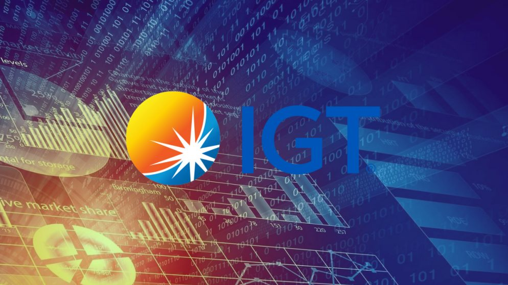 IGT Amends Revolving Credit Facilities and Term Loan Facility Agreements