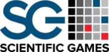 Scientific Games named best gaming employer in Greece