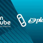 Greentube to add a selection of its premium online casino content to Playtech's Games Marketplace