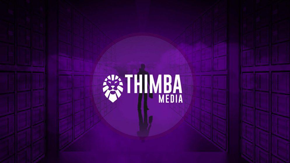 Thimba Media Acquires Casinomartini.com