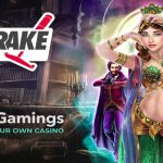 Red Rake Gaming increases market share via SoftGamings distribution agreement