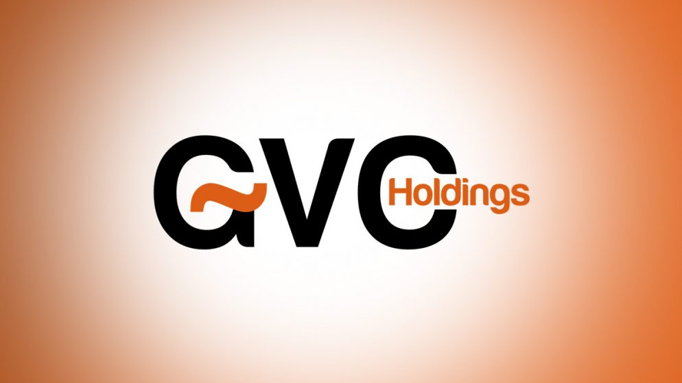 GVC Completes Migration of Ladbrokes Coral Brands