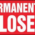 Louisiana loses first casino due to coronavirus impact: sees flood of casino re-openings