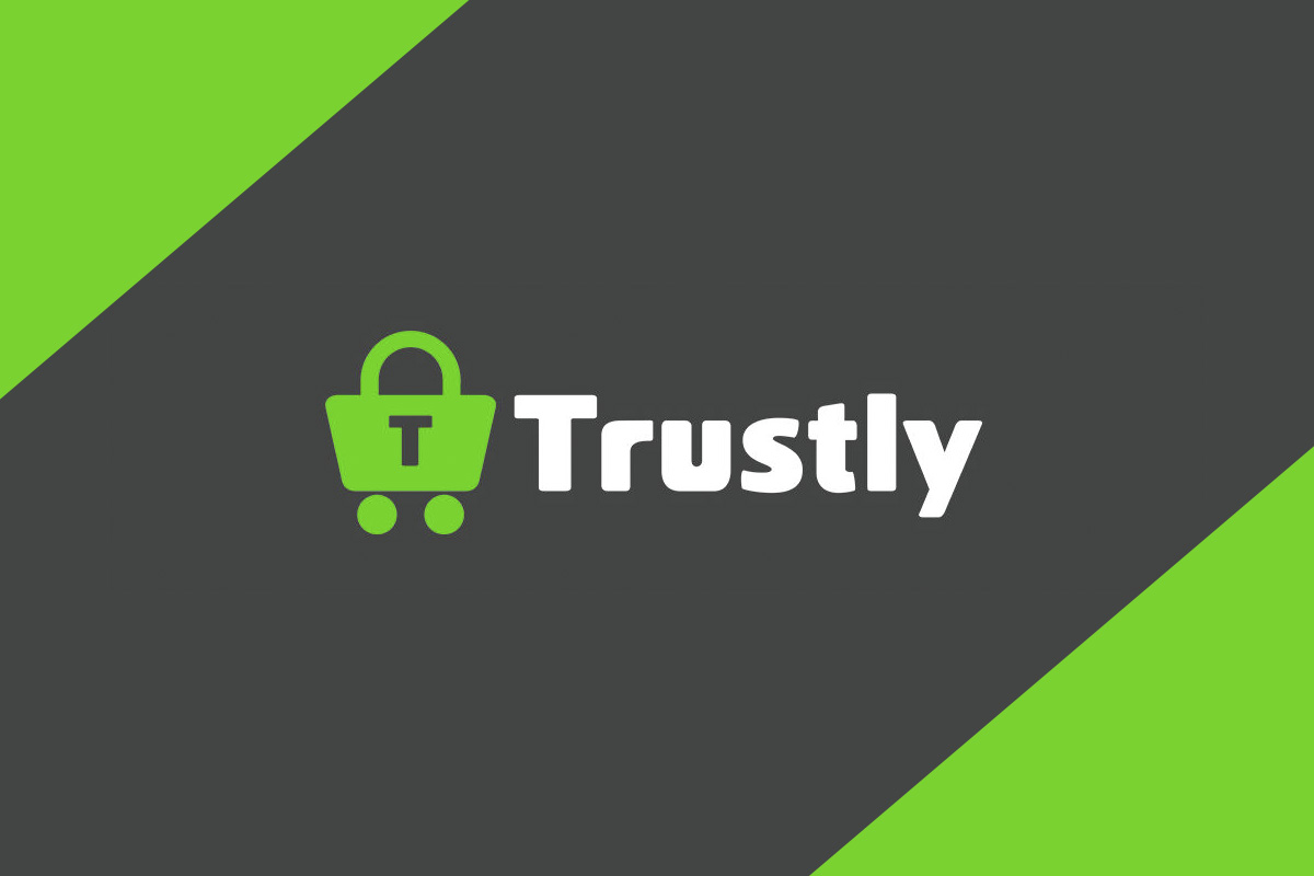 Trustly Payments: Why Should EU Gamblers Switch to It?