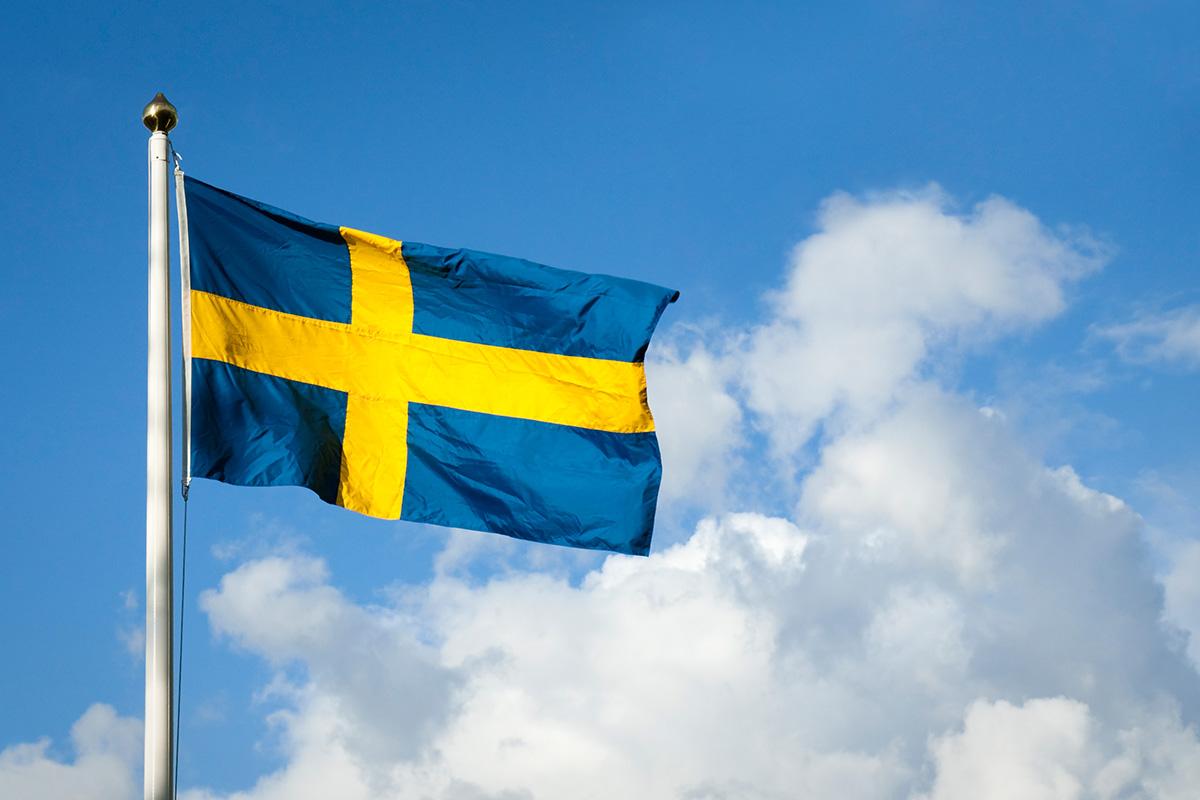 LeoVegas Mobile Gaming Group: Ardalan's pyrrhic victory risks torpedoing Swedish gambling regulations