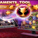 Red Rake Gaming premieres new progressive tournaments tool