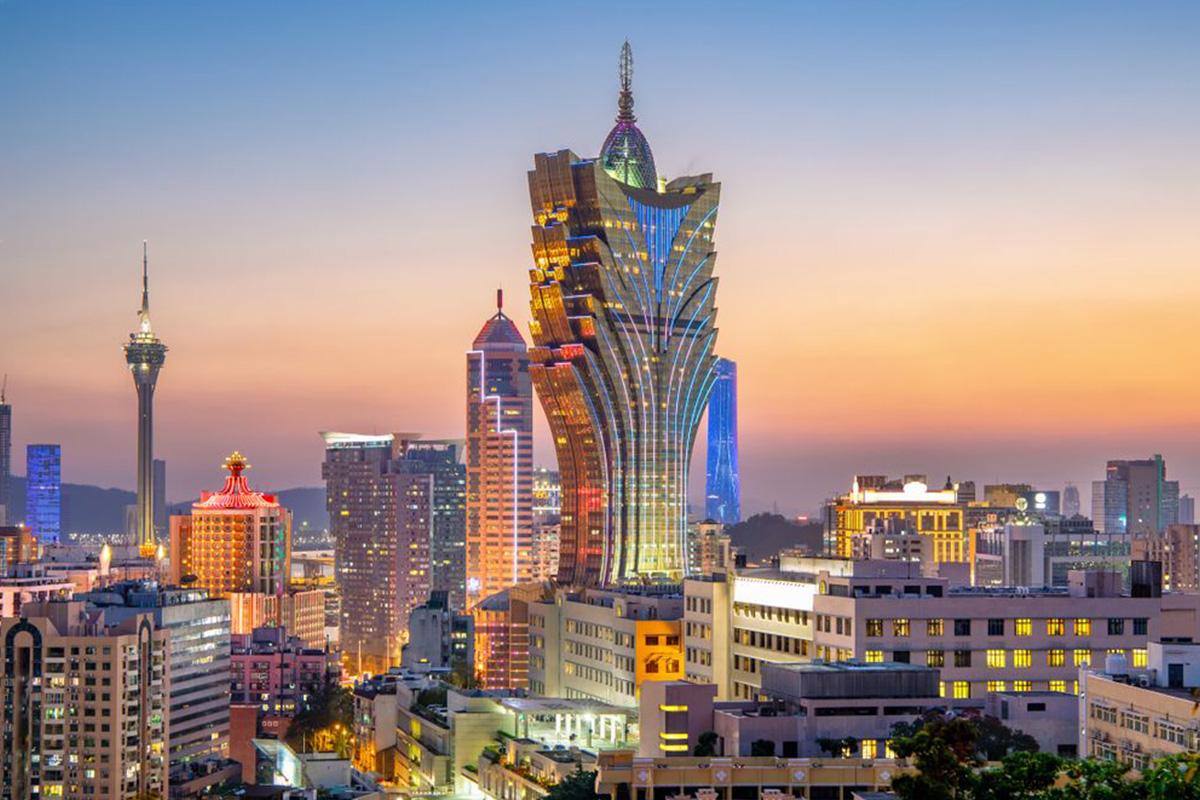 Study Confirms High Rollers Gambled in Macau Despite COVID-19