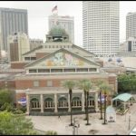 Louisiana planning widespread casino re-openings from Monday