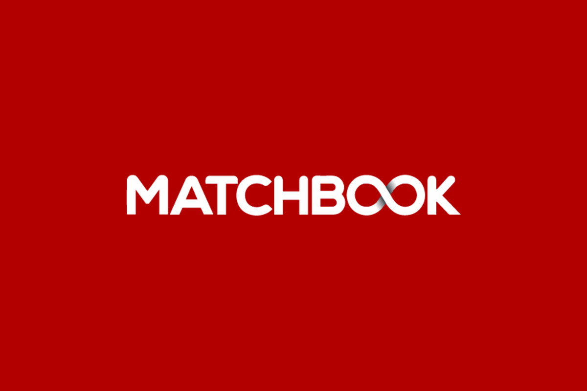 Mark Brosnan Steps Down as CEO of Matchbook