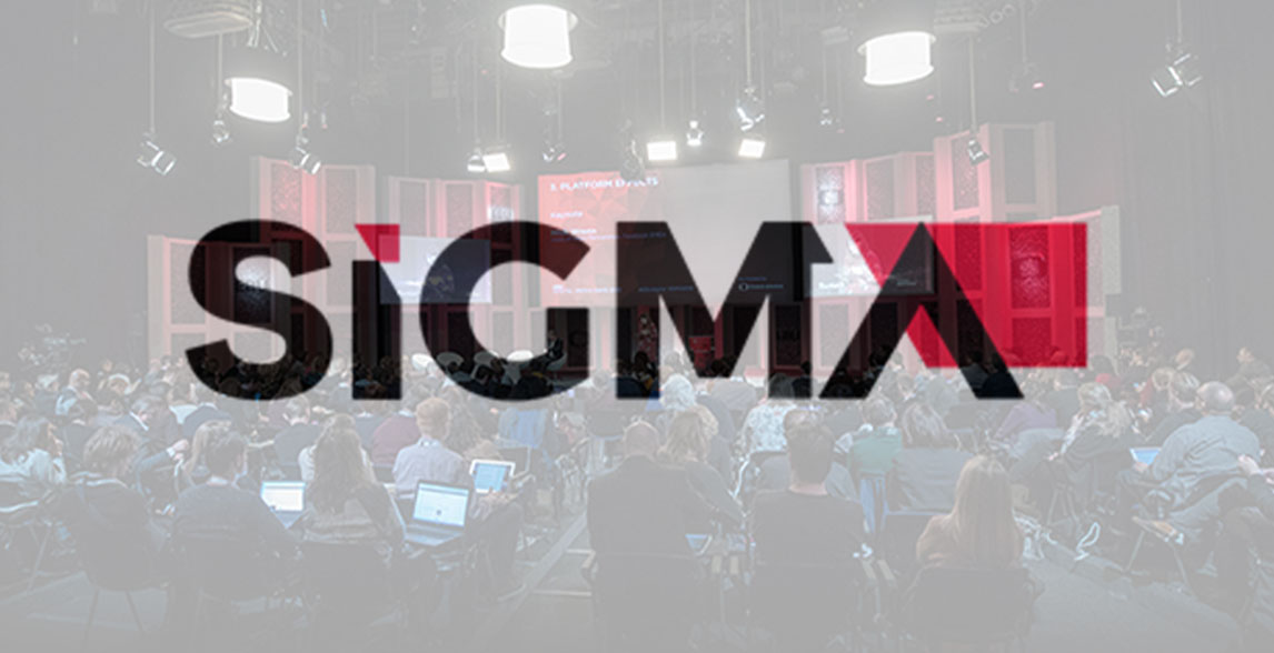 SiGMA Group Will Host a Grand Digital Conference