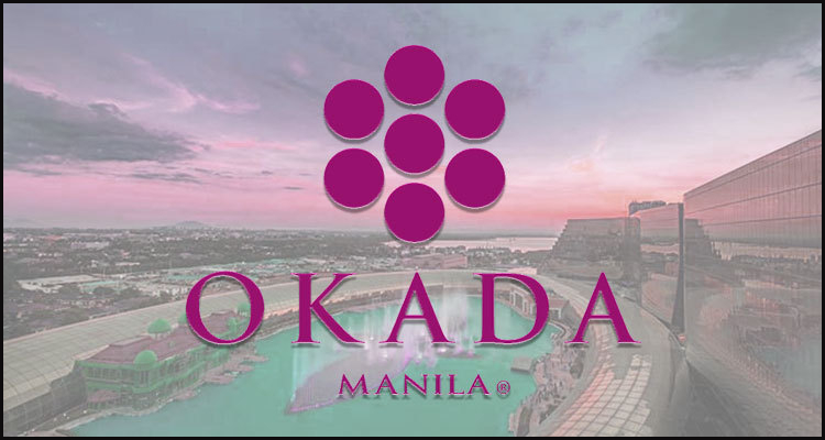 Okada Manila to lay off at least 1,000 workers amid continuing lockdown