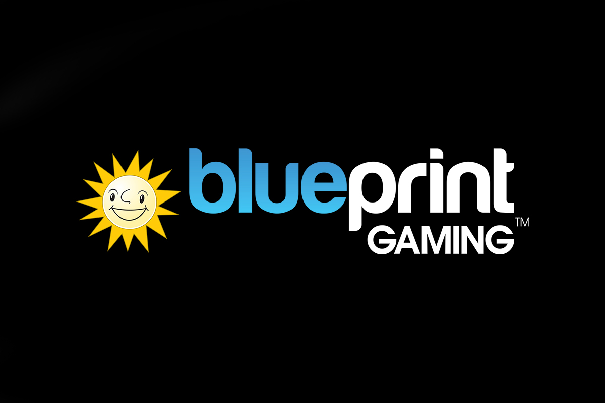 Blueprint Gaming unleashes four new Real Time Gaming retail classics
