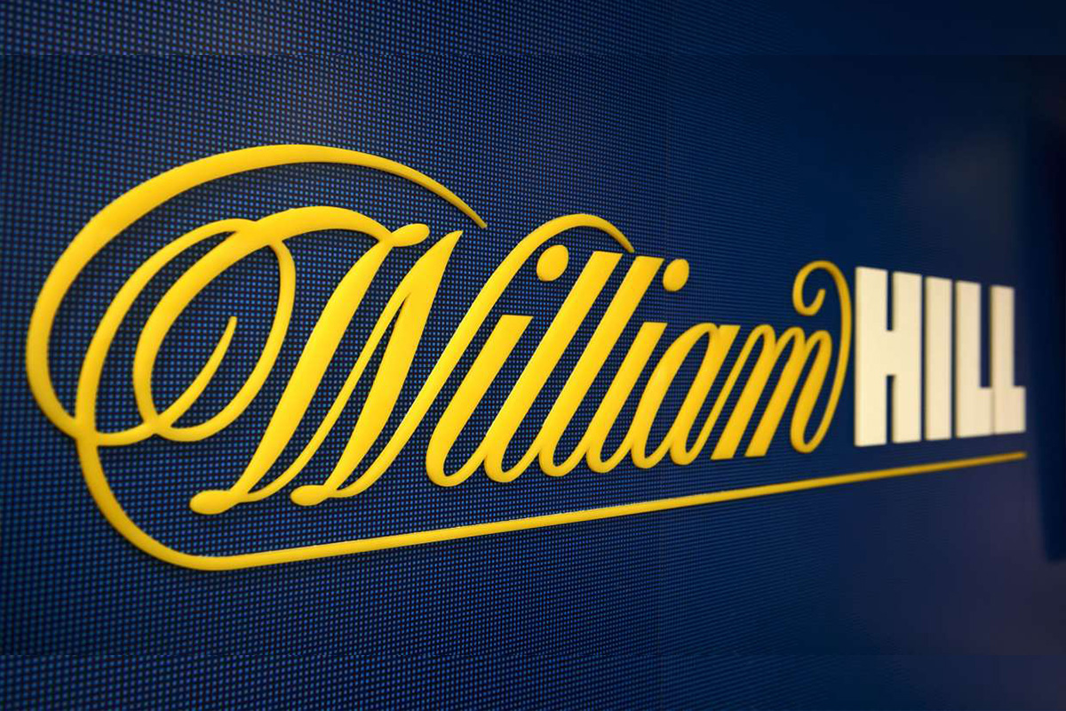 William Hill Signs EGBA's pan-European Advertising Code