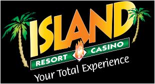 Michigan casino reopens today