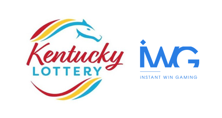 Instant Win Gaming expands footprint in North America via Kentucky Lottery partnership
