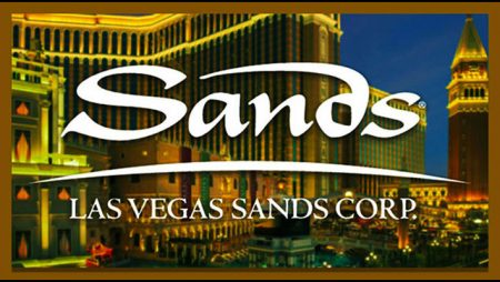 Las Vegas Sands Corporation abandons Japanese casino effort