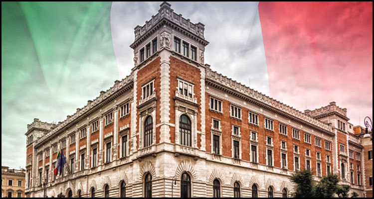 Italian sportsbetting industry facing proposed 0.5% turnover tax