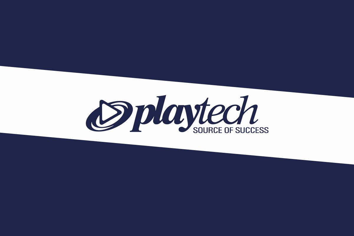 Alea to expand its Live Casino portfolio with Playtech content