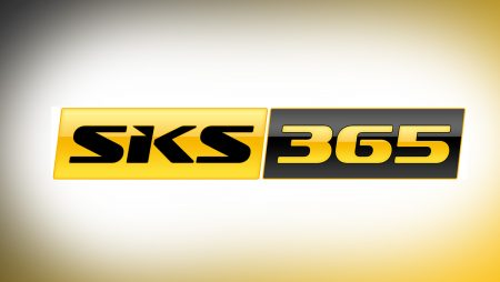 SKS365 CONTINUE TO INVEST IN HUMAN RESOURCES AND INAUGURATES E-LEARNING COURSES FOR ITS EMPLOYEES
