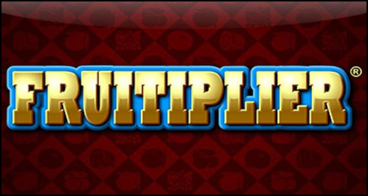 Realistic Games Limited goes fruity with new Fruitiplier video slot