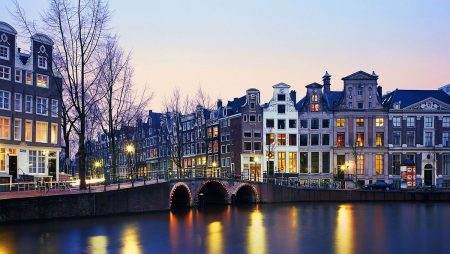 Dutch iGaming Licensees Must Rebuild Customer Databases from Scratch