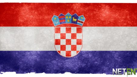 NetEnt further expands regulated market presence via Croatia entry