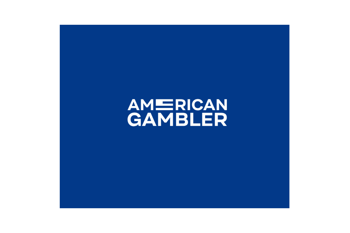 Independent betting affiliate AmericanGambler.com receives Colorado betting license