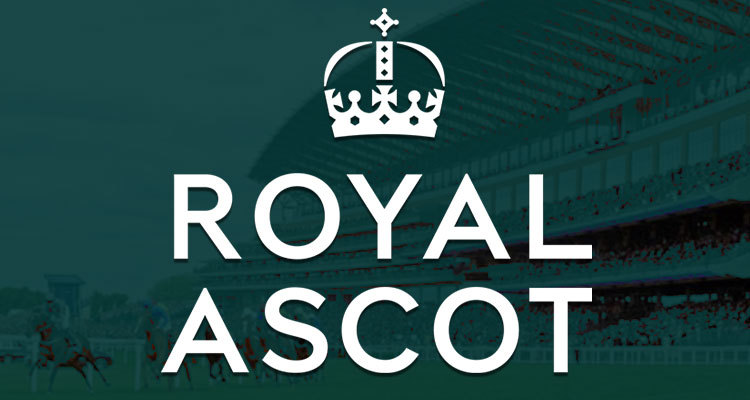 Ladbrokes and Coral preparing to offering betting for Royal Ascot
