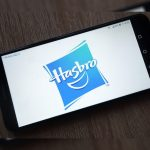 Gaming Realms Signs Deal with Hasbro to Promote Slingo Brand