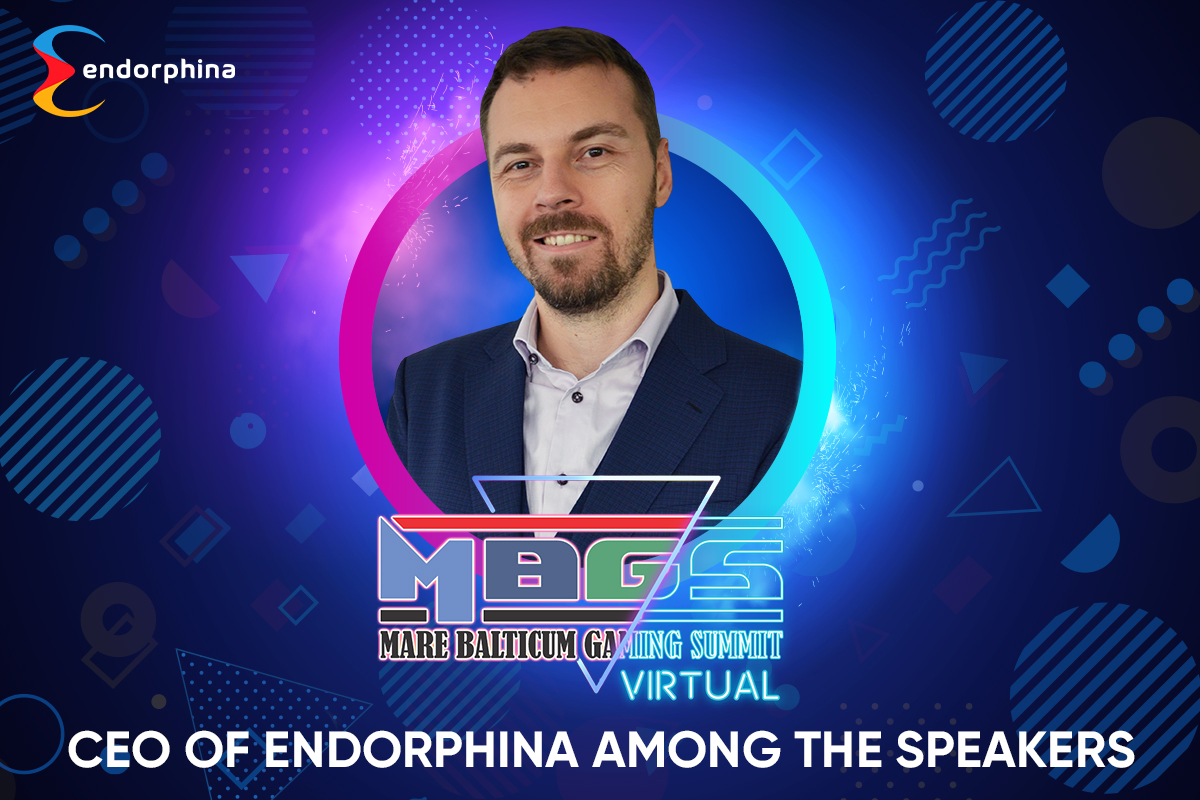 Discuss the concerns of the gambling industry in 2020 with Jan Urbanec from Endorphina!