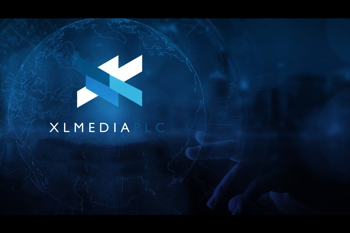 XLMedia to Slash Headcount and Push for Automation to Cut Costs