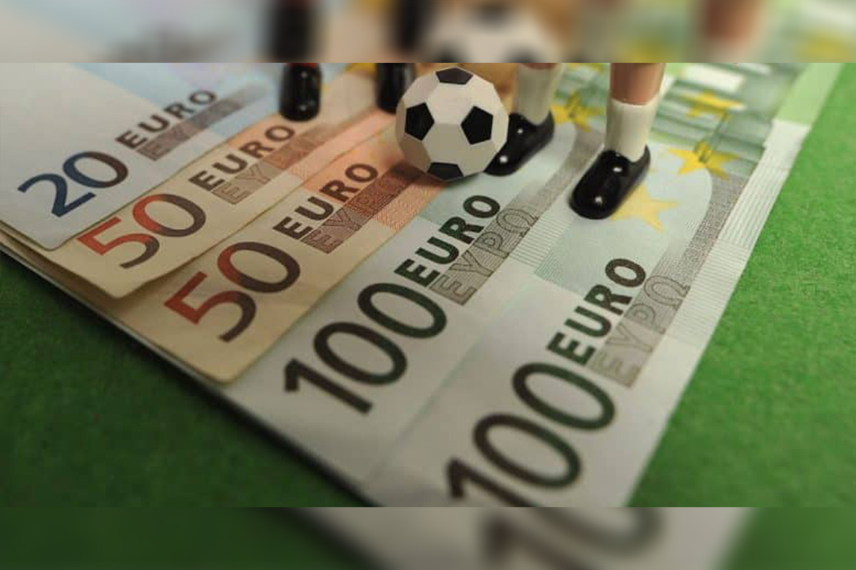 Betting Industry Leaders Criticize New Tax in Italy