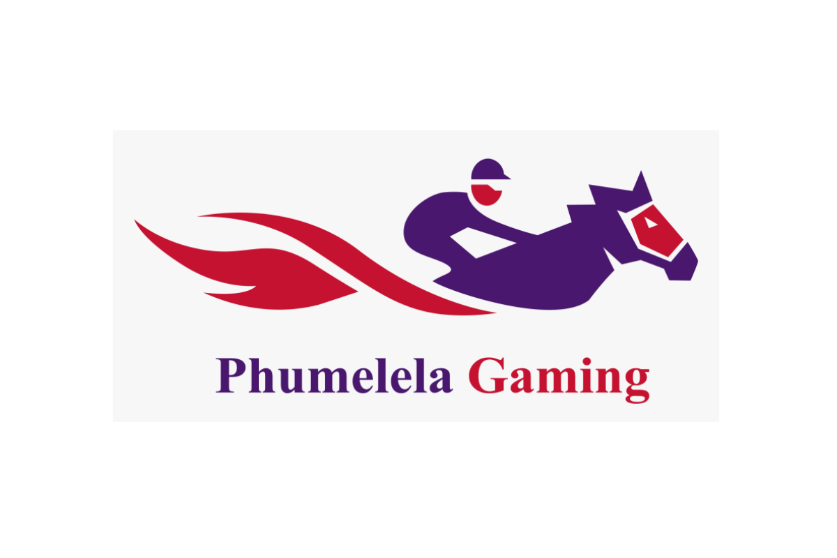 Phumelela Enters Business Rescue