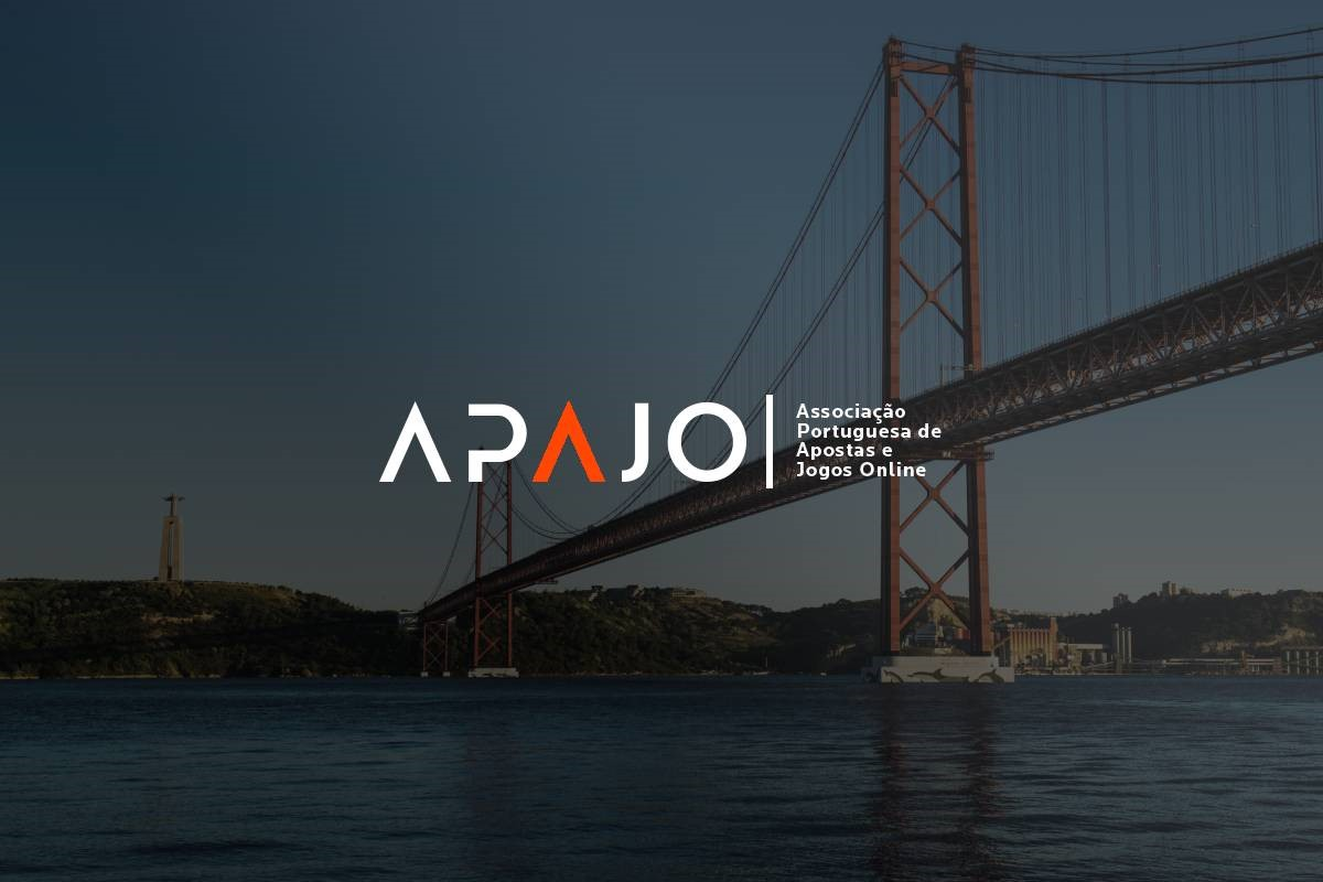 APAJO Expects Sports Betting Revenues in Portugal to Reduce by 75%