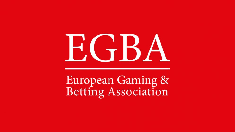European Gaming & Betting Association Review