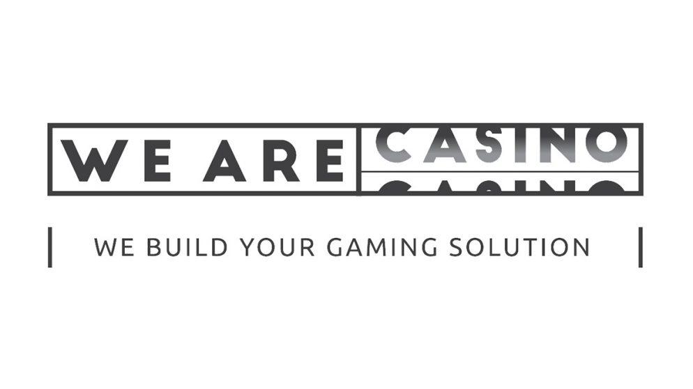 WeAreCasino integrates Woohoo Games