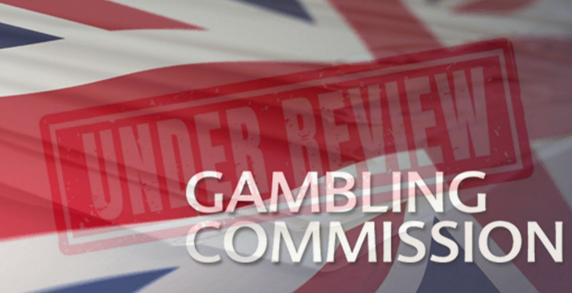 The UK Gambling Commission's Plan Will Undergo Review, Following Mixed Reception