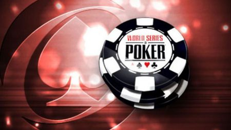 WSOP decides to move Global Casino Championship Online and launch series ending circuit event this June