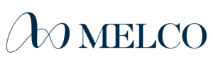 Casino operator Melco takes 41% hit