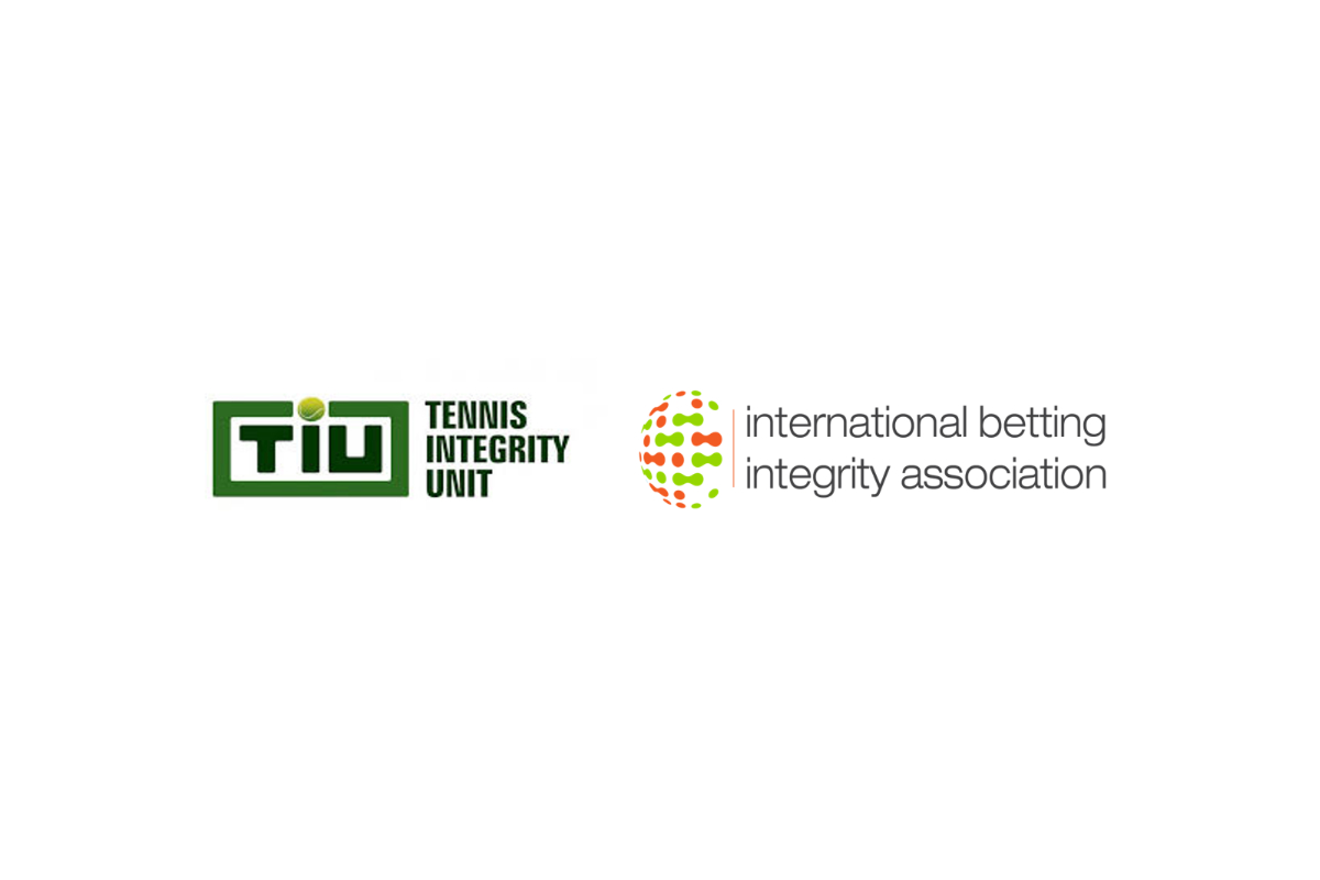 TIU and IBIA position on betting and tennis integrity during COVID-19