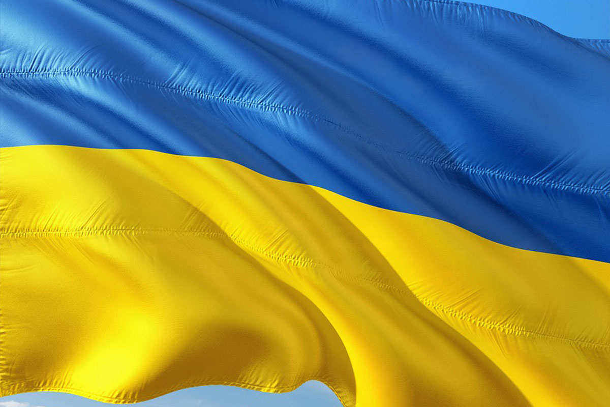 Ukrainian Court Orders ISPs to Block 59 iGaming Sites