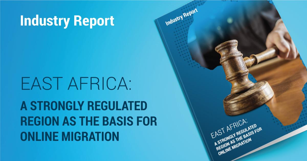 BtoBet: East Africa Betting Report – Regional Challenges And Opportunities