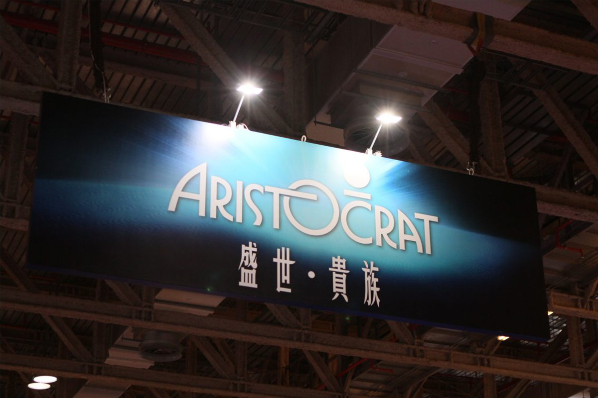 Aristocrat Prices New US$500 Million Term Loan B Facility