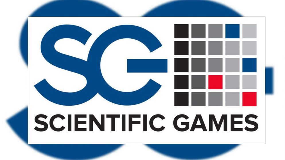 Scientific Games' Strong Business In Germany Continues With New Instant Games Contract In Thuringia