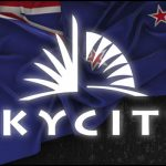 SkyCity Entertainment Group Limited re-opening shuttered New Zealand casinos