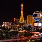 June 4 reopening for Nevada casinos