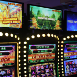 Lakeside Entertainment slot facility in New York reopens despite state restrictions